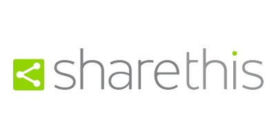 ShareThis Cloud Services